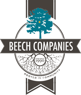 Beech Companies: A Model of Community Rebuilding through Collaboration Philadelphia